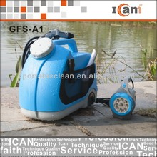 GFS-A1-Car care and cleaning products