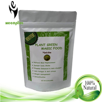 Best selling products super foods near me spirulina blue green algae acai health