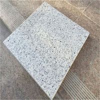 china cheap white butterfly granit g365 for hot sale