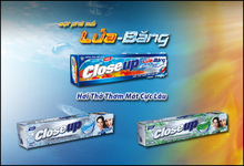 TOOTHPASTE HIGH QUALITY