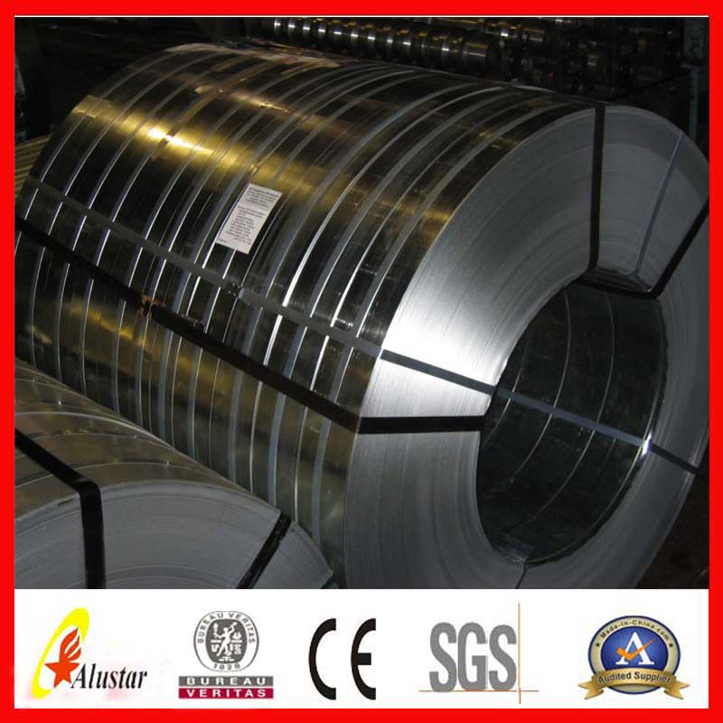 Plastic galvanized steel high hat furring channel made in China