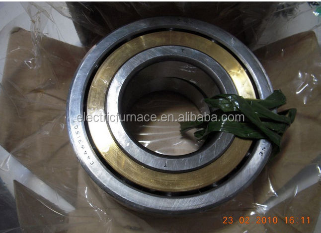 sale railway Bearings from Shanghai United Bearing Co., Ltd.