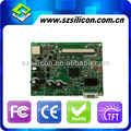 different sizes+ CVBS+ HIGH quality video door phone driving board