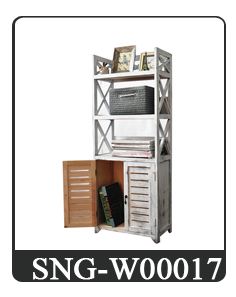 Solid pine wood storage or cabinet