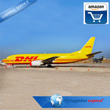 cheap air freight from china to indonesia / malaysia / new zealand