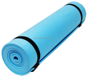2016 EVA Foam roll mat