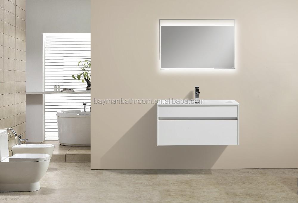 Mdf Bathroom Cabinet Vanity Persuit 900 Buy Bathroom Cabinet Vanity Produc