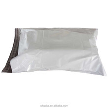 2017 New Poly Mailer Envelopes Express Plastic Shipping Mailing Bags with Best Price