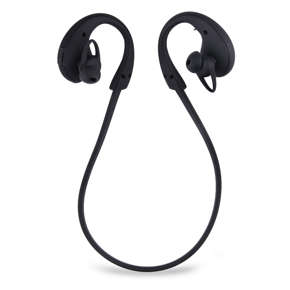 Bluetooth Wireless 4.1 Headset Sport Stereo Earphone Headphone for iPhone Sport Stereo Earphone Headphone for iPhone