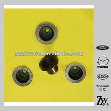 Japan Oil Sealing / Valve Seal For MAZDA 3 , 5 , 6 , MPV LF01-10-155