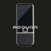 OEM/ODM factory supply high quality for Nokia 8800 mobile phone housing