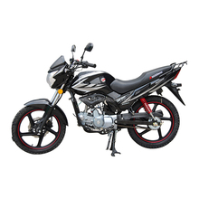 Popular 4 Stroke 125CC Mini Street Racing Bike