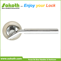 Zhejiang Hardware BEST PRICE Door Lever