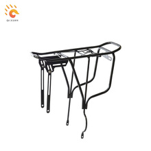 Sportly Cargo Heavy Duty Bicycle Shelf Bike luggage Carrier Rack