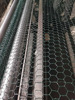 /product-detail/vinyl-coated-anping-hexagonal-mesh-60586403806.html