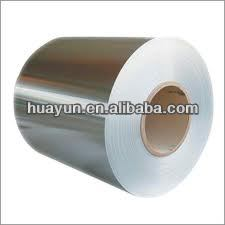 High Quality Aluminium Coil for Composite Panel
