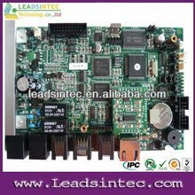 <span class=keywords><strong>Cargador</strong></span> <span class=keywords><strong>de</strong></span> <span class=keywords><strong>batería</strong></span> leadsintec printed circuit board assembly