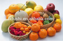 ENGINEER AVAILABLE TO SERVICE OVERSEAS FUSHI BRAND FRUIT VEGETABLE ELECTRONIC AUTOMATIC SORTING MACHINE