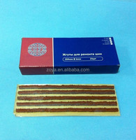 HOPM Brand Tire Plug Safety Seal / Accept OEM Brand / Tire Repair String