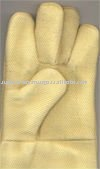 Kevlar/ Para Aramid High Temperature Gloves (SSS-0880)
