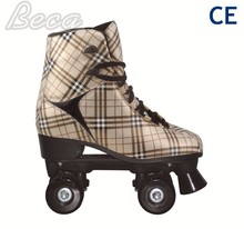 New hot sale old fashioned roller skates