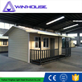 Temporary houses in india prefab steel frame houses prefab steel frame houses