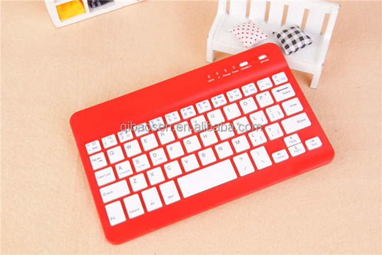 New Style 2.4g Wireless Mini I8 Keyboard And Fly Air Mouse Touchpad For android tv box