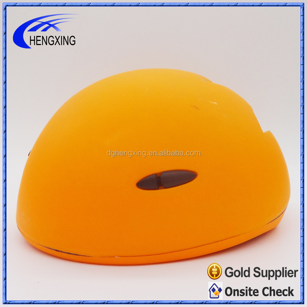 Best selling covers fashion electric scooter helmet safety helmet