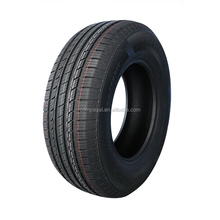 SUV tire passenger car tire high quality low price 255/70r16 255 70 16 255X70X16 wholesale