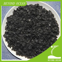 2015 Promotional OEM Activated Carbon