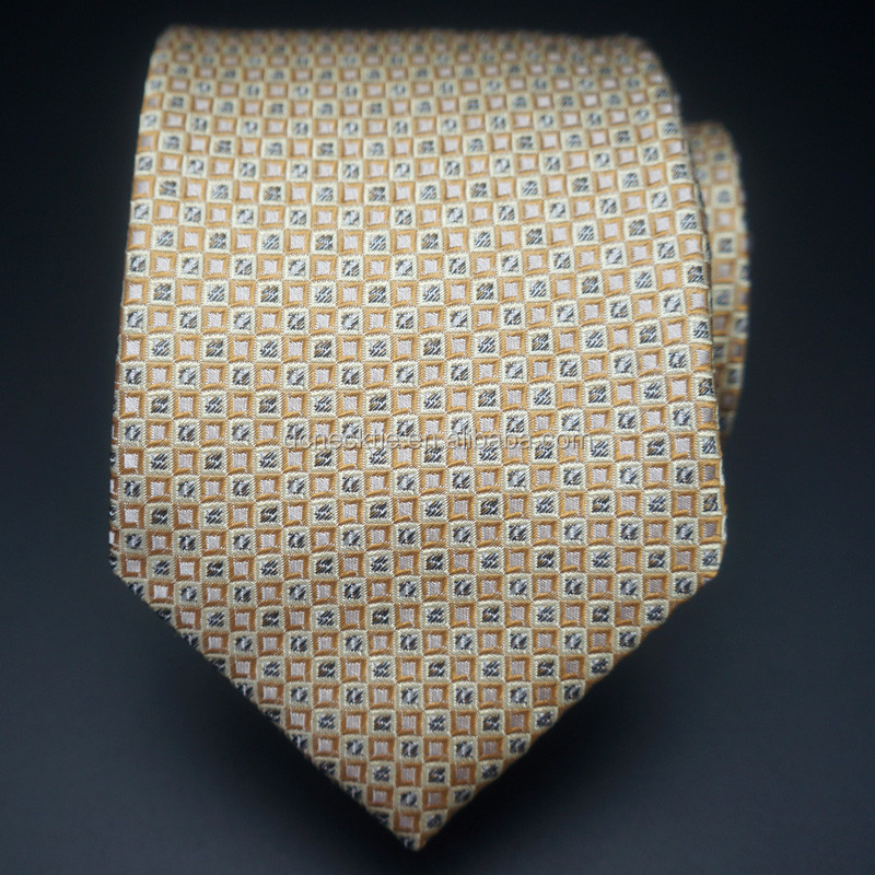 silk ties for men