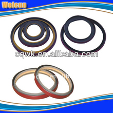 Cummins diesel engine M11 manufacturers parts seal kit 4089544