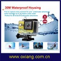 2017 new china products prices fashion sport camera action camera 1080p Bluetooth WIFI Mini Sport Camera made in china