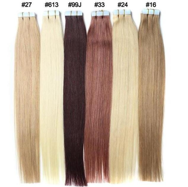 Brazilian kinky curly 24 inch two tone 100% human ombre hair braiding hair