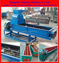 Hot Sale coal grinding mill