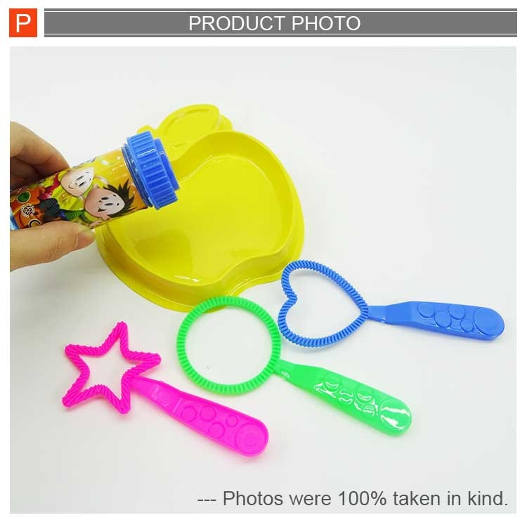 Free sample! Kids cheap bubble water bubble stick toys for bubble toys accessories.jpg