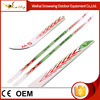 wholesale winter sportcross country skis manufacturers