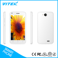 3G Phone VTEX 5''Cheap Price High Quality Fast Delivery Free Sample Dealer Mobile Phone Manufacturer From China