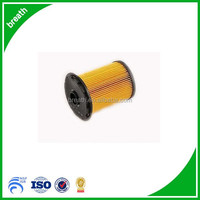 E65KP D95 cheap fuel filter for opel car KX183D