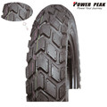 Motorcycle tires rubber scooter tyre 130/90-10