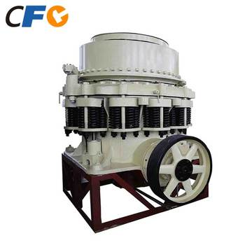 Factory supply Spring cone crusher, cone crusher price/crusher machine/crushing plant/stone crushing