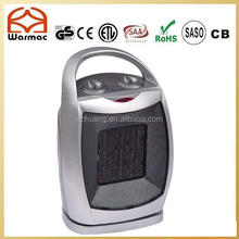 Home Use Ceramic Heater