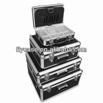 impactful professional custom aluminum tool socket set case with competitive price