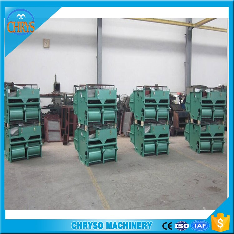 Top selling high quality rice thresher / rice thresher machine