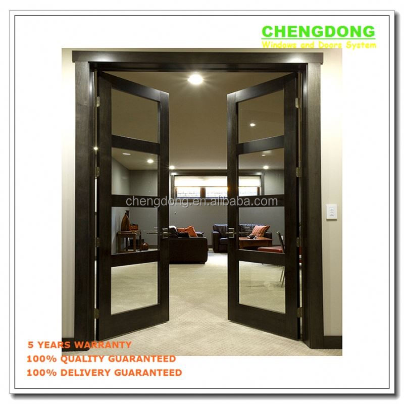 Qingdao Rocky high quality best price 12mm 10mm 8mm 6mm 5mm decorative glass painted glass wardrobe sliding door
