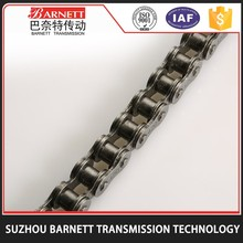 China Factory Hot Popular Motorcycle Cam Chain