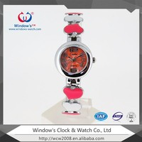 China supplier ladies small wrist promotion watch