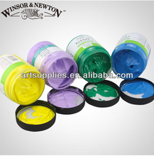 Hot sale WINSOR&NEWTON acrylic color paint 300ml for acrylic painting/wall painting/hand-painted paint.