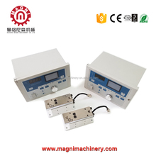Competitive price printing machine parts automatic tension controllers