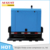 SCY37 AUGUST portable diesel enging rotary air screw compressor